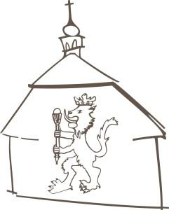 Logo ŠUMAVSKÝ KRÁLOVÁCI